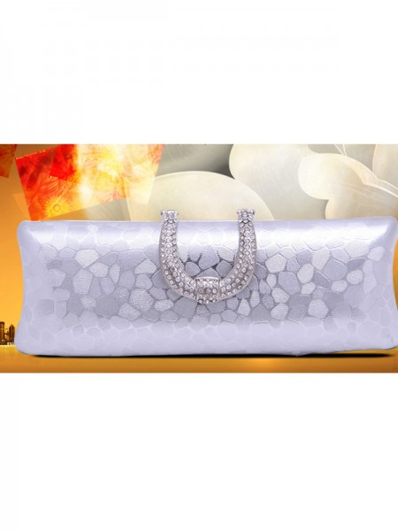 Bergkristal PU Party/Evening Bags