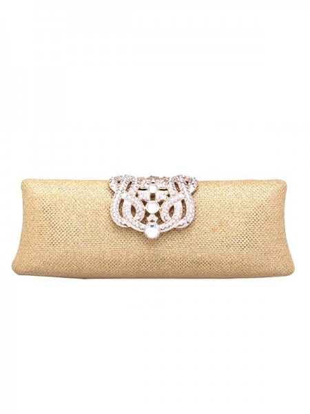 Bergkristal Elegant Party/Evening Bags