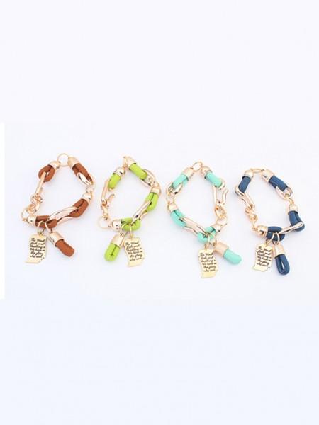 Occident Retro original Hot Sale Bracelets